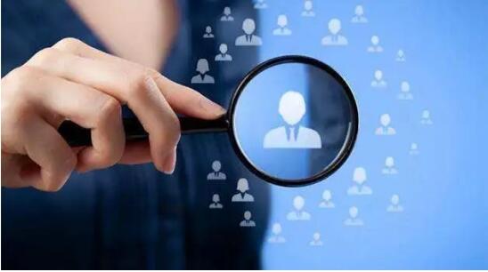 干货 | 大促节点精准营销,第一步从会员标